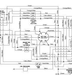 14 hp briggs wiring diagram product wiring diagrams u2022 briggs and stratton alternator wiring diagram [ 1231 x 782 Pixel ]