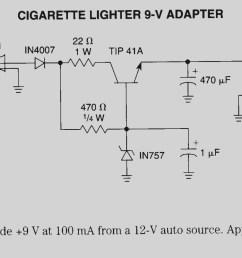 12v cigarette socket wiring diagram wiring library car cigarette lighter wiring diagram chart gallery 12v [ 1922 x 930 Pixel ]