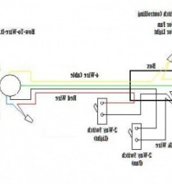 ceiling fan wiring diagram with capacitor elegant wiring hampton bay switch and capacitor wiring diagram [ 1280 x 960 Pixel ]