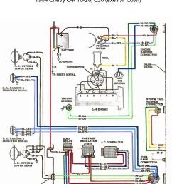 chevy 4x4 actuator wiring diagram wiring diagramschevy 4x4 actuator wiring diagram nemetas aufgegabelt info chevy 4x4 [ 1275 x 1650 Pixel ]