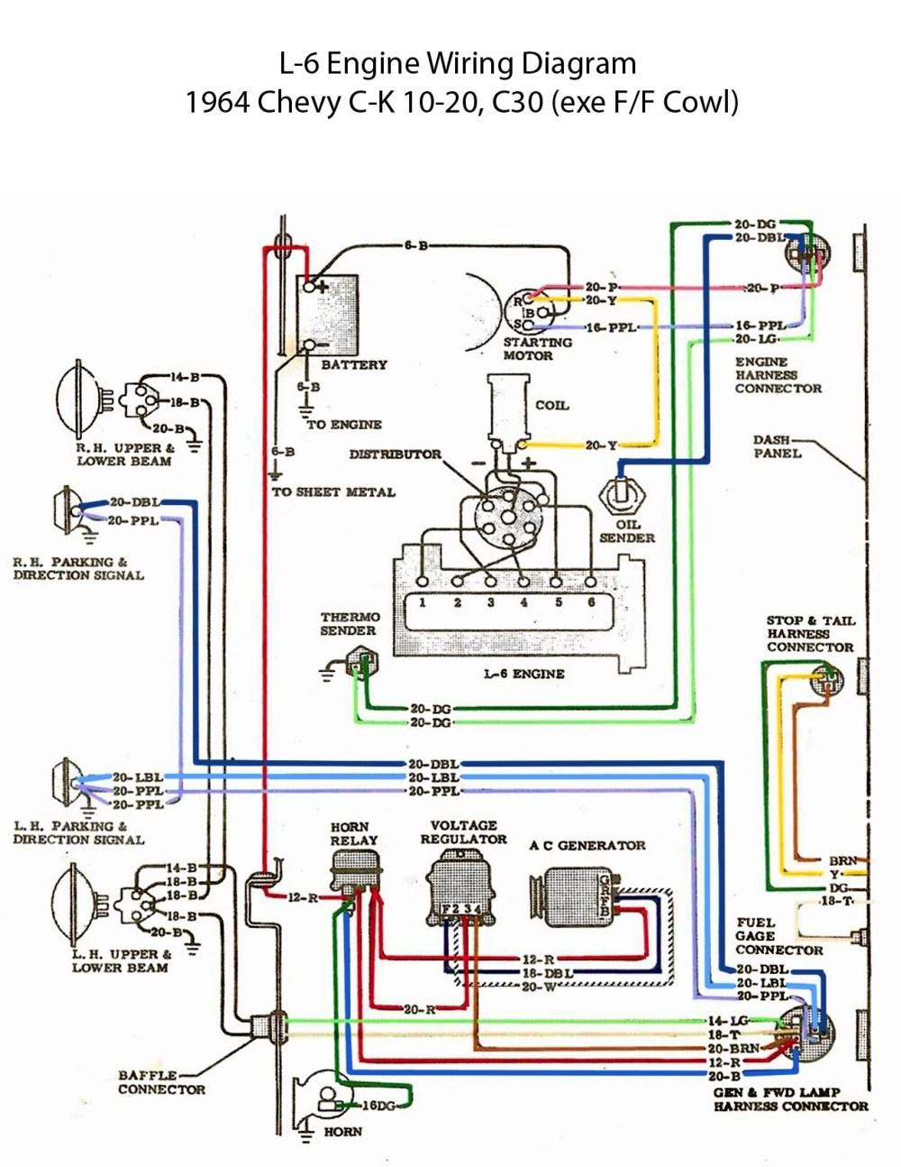 medium resolution of chevy 4x4 actuator wiring diagram wiring diagramschevy 4x4 actuator wiring diagram nemetas aufgegabelt info chevy 4x4