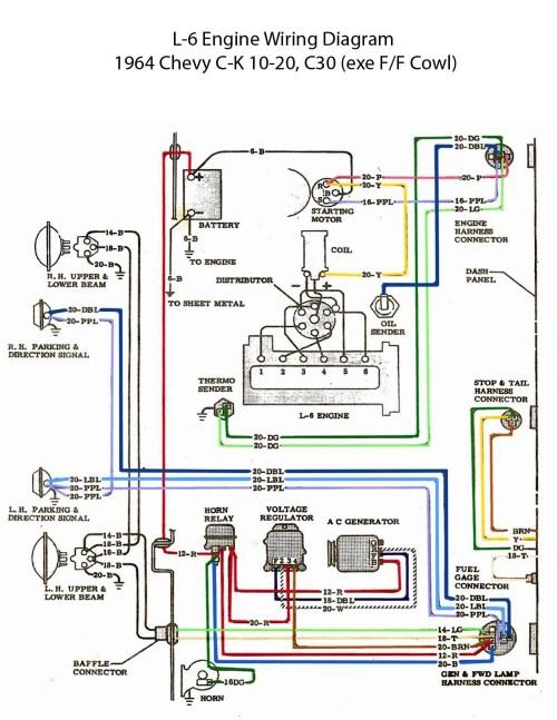 small resolution of chevy 4x4 actuator wiring diagram wiring diagramschevy 4x4 actuator wiring diagram nemetas aufgegabelt info chevy 4x4