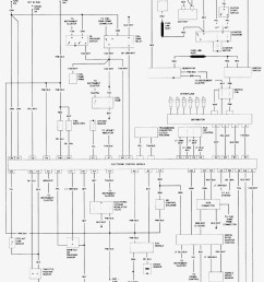 1985 chevy suburban wiring diagram trusted wiring diagram 1985 k20 1985 chevy suburban belt diagram [ 871 x 990 Pixel ]