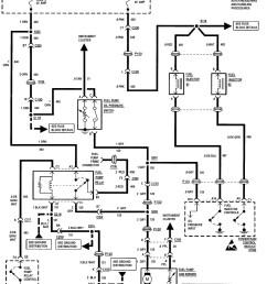 2002 s10 fuel pump wiring schematic [ 1040 x 1339 Pixel ]