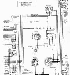 1965 thunderbird power window wiring diagram schema wiring diagram 1965 thunderbird power window wiring diagram [ 1000 x 1392 Pixel ]