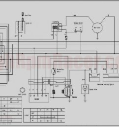 sla 90 wiring diagram wiring diagram centre mix sunl wiring diagram wiring diagram centresunl 100cc wiring [ 1312 x 970 Pixel ]