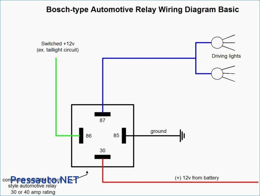 medium resolution of led christmas light string wiring d christmas light circuit diagram