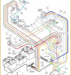 wiring diagram 2000 36 volt club car house wiring diagram symbols u2022 rh mollusksurfshopnyc com 2007 [ 1008 x 1342 Pixel ]