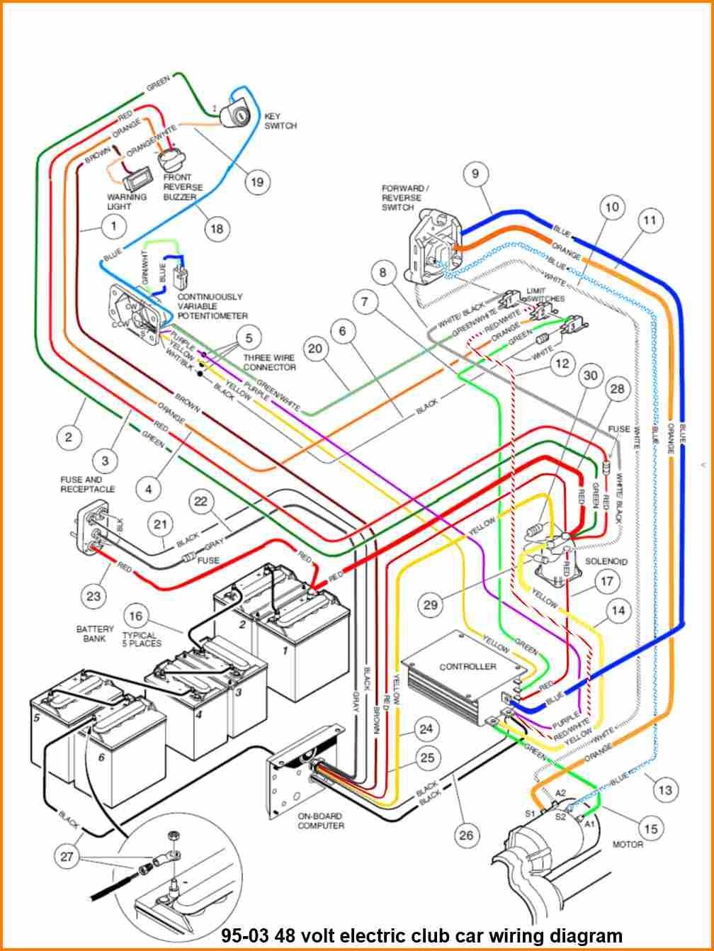 hight resolution of wiring diagram 2000 36 volt club car house wiring diagram symbols u2022 rh mollusksurfshopnyc com 2007