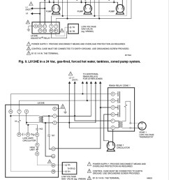 95 club car wiring diagram wiring data [ 1920 x 3082 Pixel ]