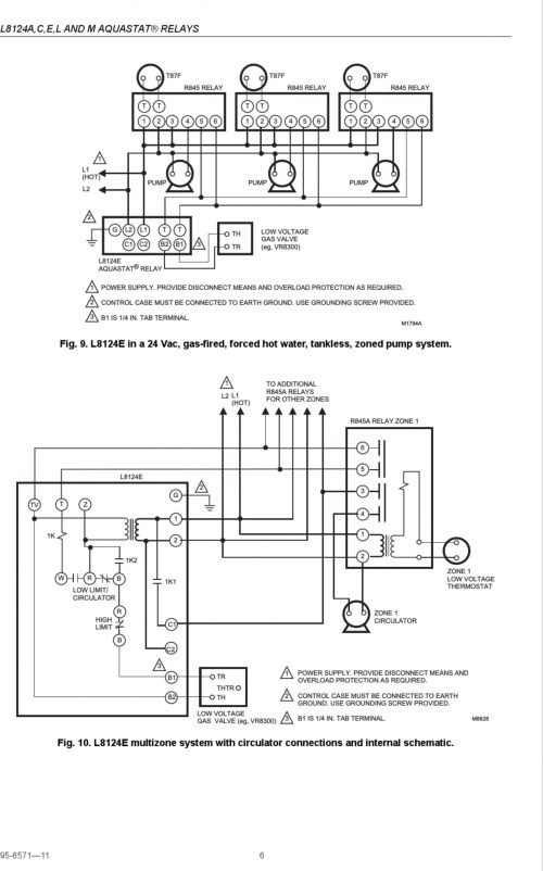 small resolution of 95 club car wiring diagram wiring data