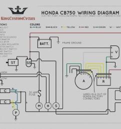 harley dyna voltage regulator wiring diagram 12v voltage regulator club car  [ 1265 x 990 Pixel ]