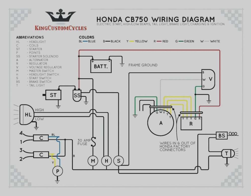 medium resolution of harley dyna voltage regulator wiring diagram 12v voltage regulator club car