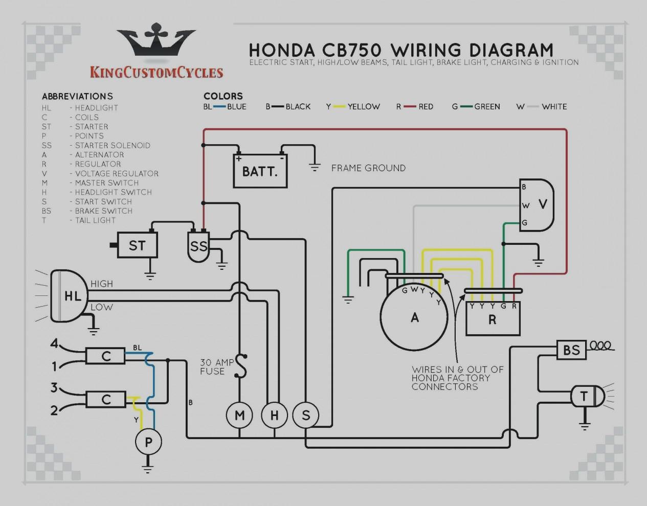 hight resolution of harley dyna voltage regulator wiring diagram 12v voltage regulator club car