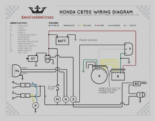 small resolution of harley dyna voltage regulator wiring diagram 12v voltage regulator club car