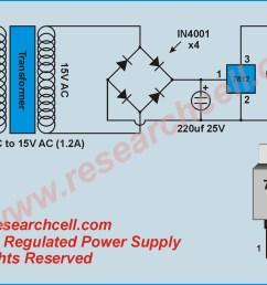 club car voltage regulator wiring diagram wiring diagram image club car voltage regulator wiring diagram free download [ 1925 x 1237 Pixel ]