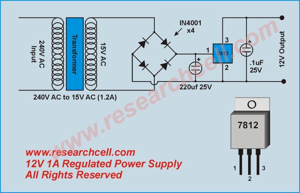 medium resolution of club car voltage regulator wiring diagram wiring diagram image club car voltage regulator wiring diagram free download