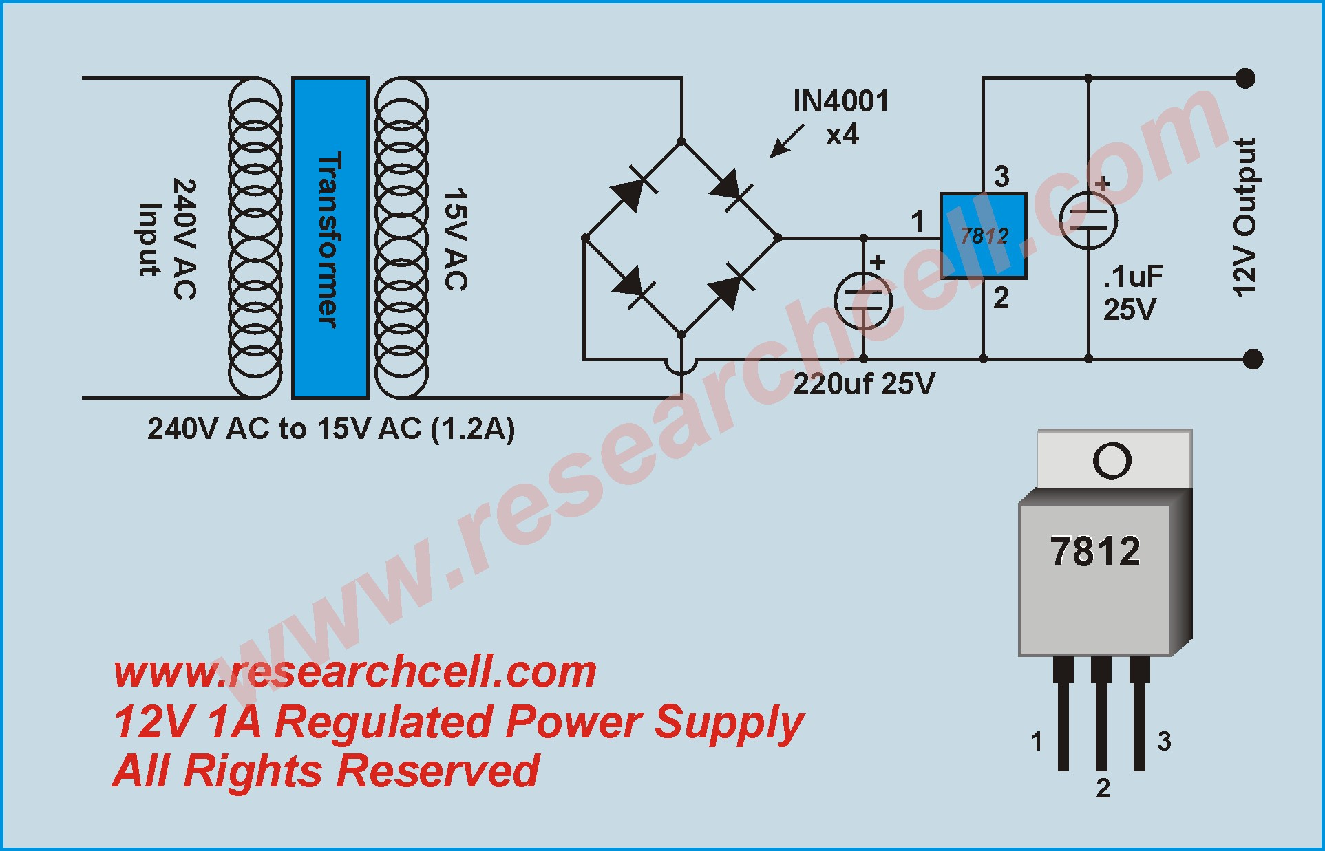 hight resolution of club car voltage regulator wiring diagram wiring diagram image club car voltage regulator wiring diagram free download