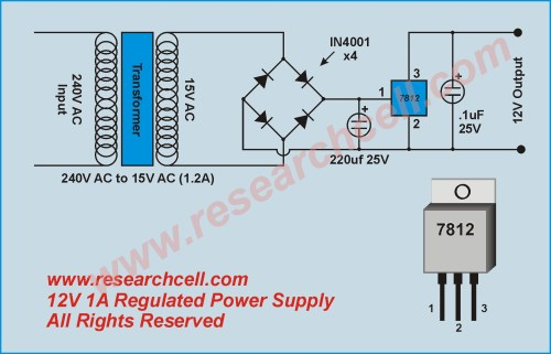 small resolution of club car voltage regulator wiring diagram wiring diagram image club car voltage regulator wiring diagram free download