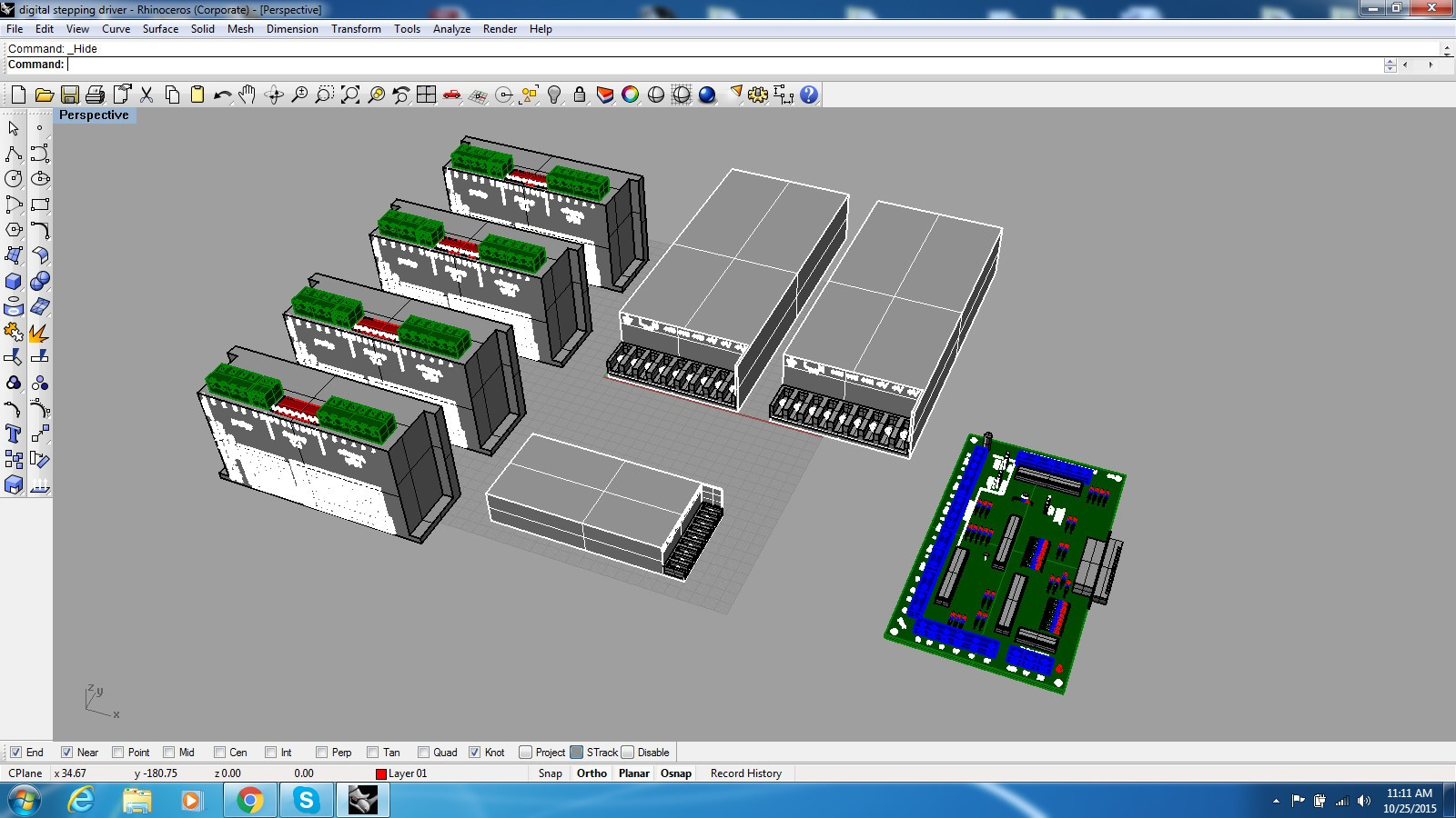 Cck5560 Diagram Wiring Schematic Furthermore C10 Breakout Board Wiring