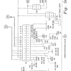 Led Light Strip Wiring Diagram Temp Control Code 3 Lightbar Best Of Image