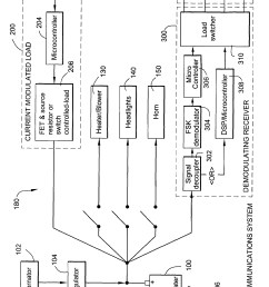 3 wire schematic wiring diagram wiring diagram centre 3 wire circuit diagram [ 2090 x 3158 Pixel ]