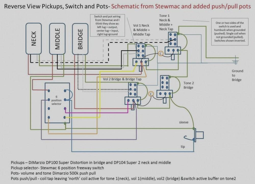 medium resolution of les paul wiring diagram push pull wiring library coil tap wiring diagram push pull circuit and