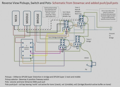 small resolution of les paul wiring diagram push pull wiring library coil tap wiring diagram push pull circuit and
