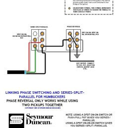 series parallel pickup wiring diagrams wiring library rh 6 evitta de humbucker wiring diagram 1 volume 1 push pull series parallel switching two humbuckers  [ 839 x 1022 Pixel ]