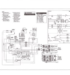 wiring diagram 3500a816 wiring diagram toolbox evcon 3500a816 wiring diagram 3500a816 wiring diagram [ 3299 x 2549 Pixel ]