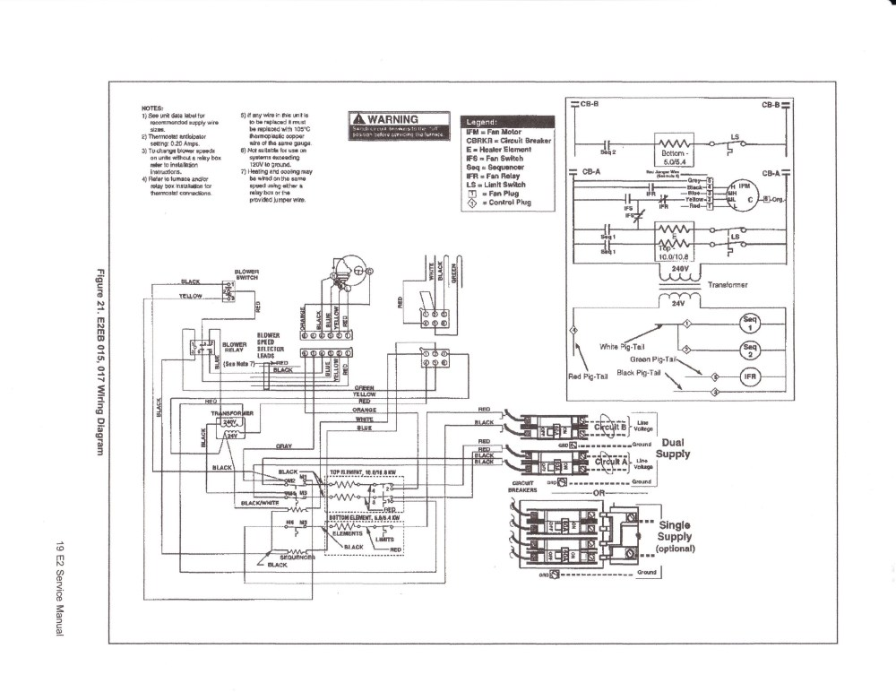 medium resolution of wiring diagram 3500a816 wiring diagram toolbox evcon 3500a816 wiring diagram 3500a816 wiring diagram