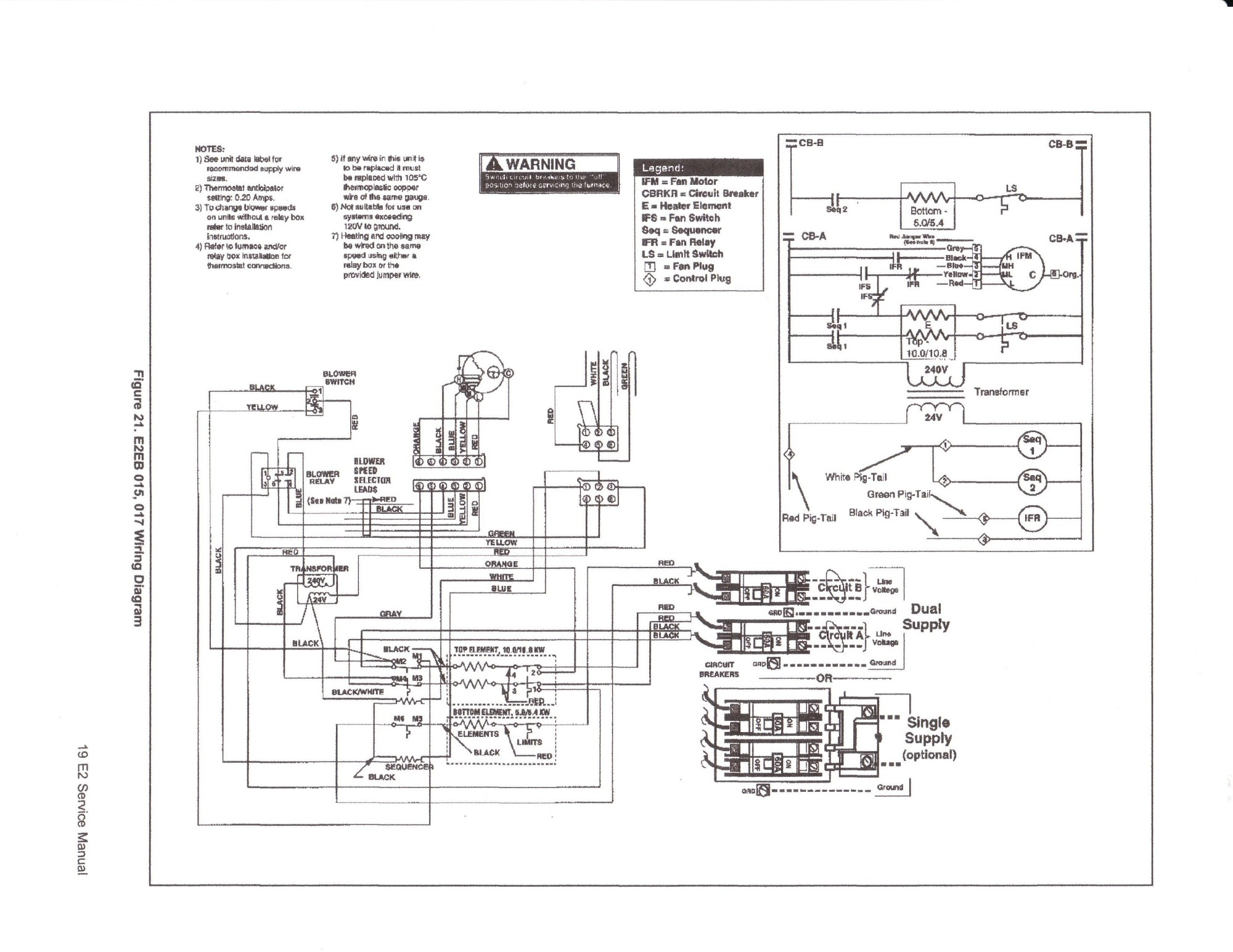hight resolution of wiring diagram 3500a816 wiring diagram toolbox3500a816 wiring diagram wiring diagram filter 3500a816 wiring diagram wiring diagrams