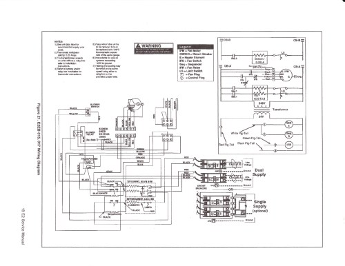 small resolution of wiring diagram 3500a816 wiring diagram toolbox evcon 3500a816 wiring diagram 3500a816 wiring diagram