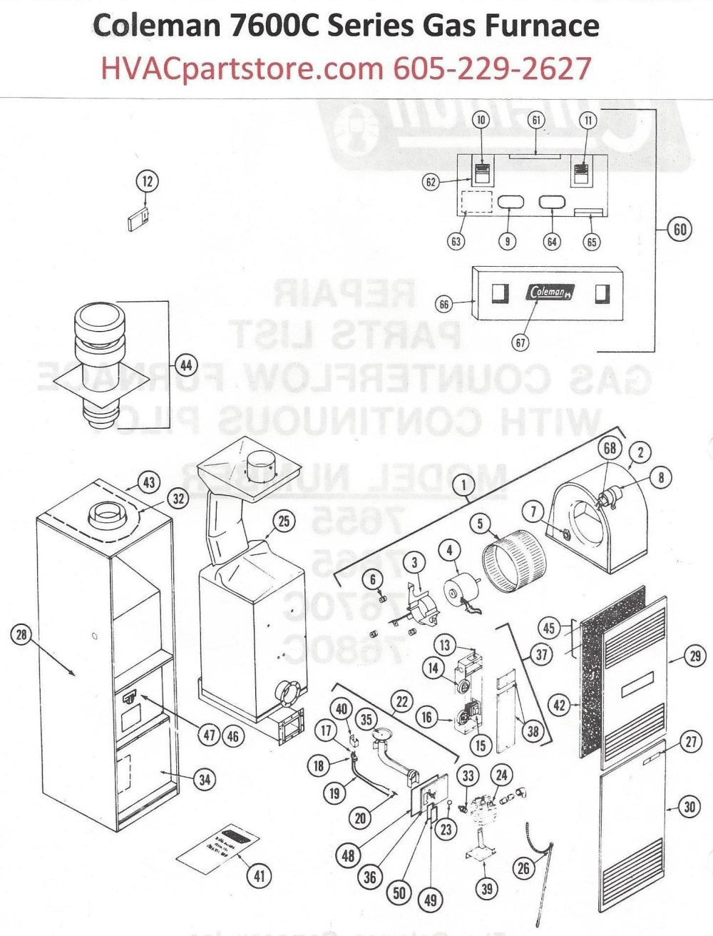 medium resolution of wrg 2785 eb12a wiring diagram coleman evconwiring diagram for coleman gas furnace refrence ge gas