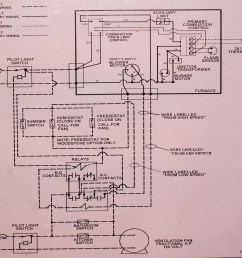 electric furnace wiring diagram awesome wonderful miller oil [ 1884 x 1759 Pixel ]
