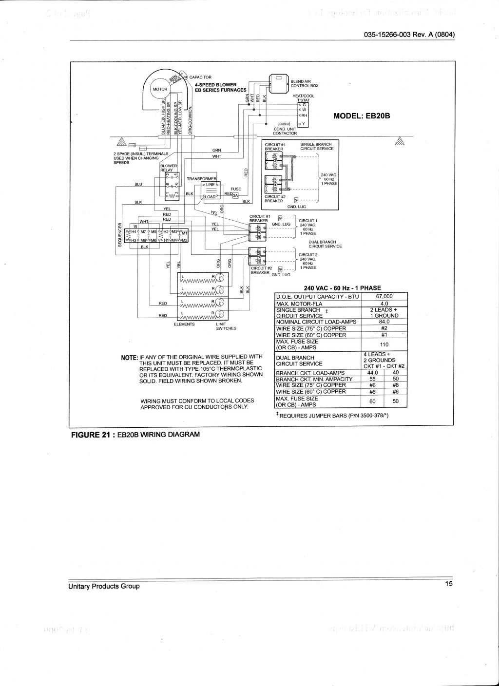 hight resolution of miller furnace wiring diagram for with b2network co miller electric furnace wiring diagram wiring solutions from