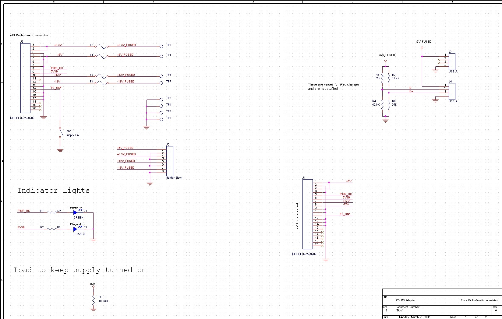 Dell Wire Diagram - Schema Wiring Diagrams  Wire Puter Fan Wiring Diagram on