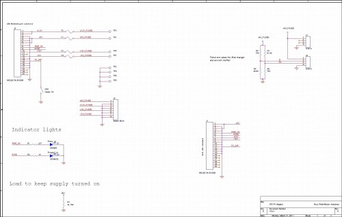 small resolution of dell computer wiring diagram wiring diagram for you dell wire diagram wiring diagram used dell computer
