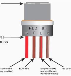 delco cs130 wiring diagram wiring diagram megawiring diagram cs 130 wiring diagrams long delco cs130 wiring [ 969 x 819 Pixel ]