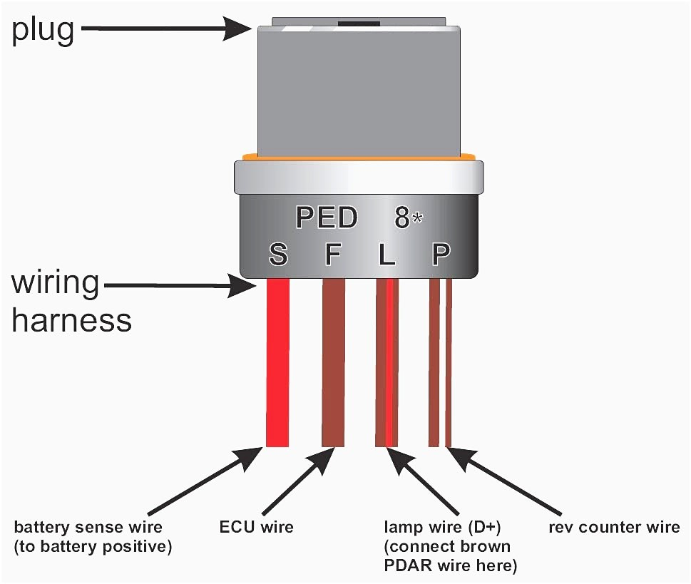 medium resolution of cs 130 alternator wiring diagram wiring diagram review cs130 alternator 3 wire diagram
