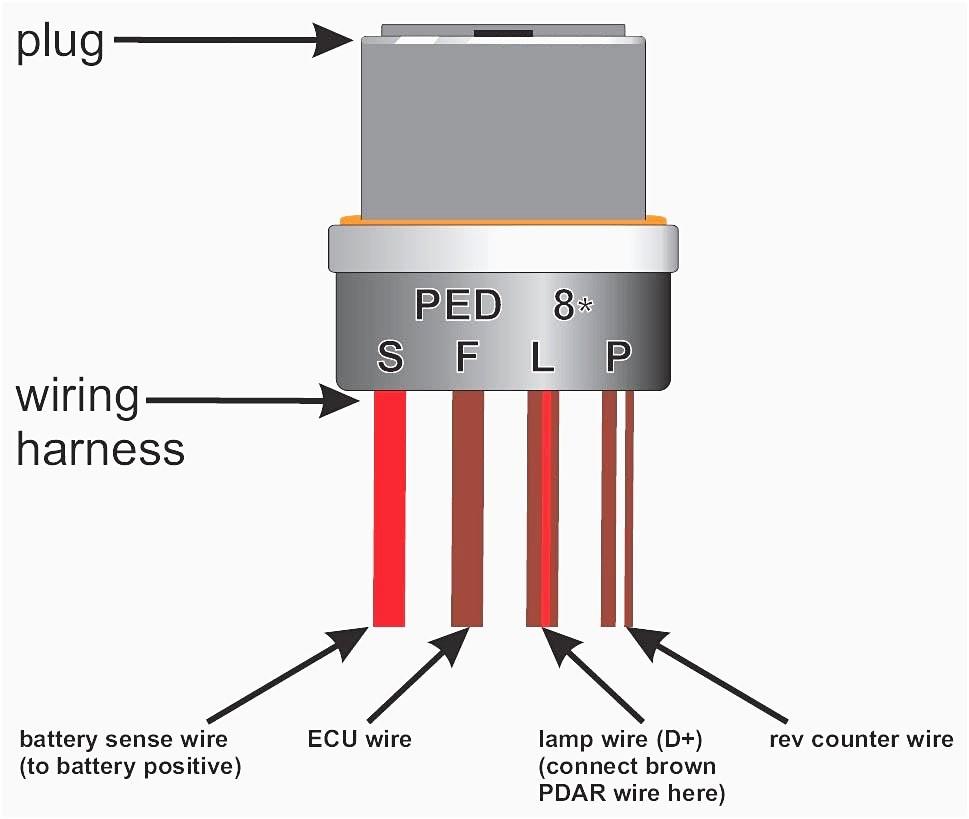 medium resolution of delco cs130 wiring diagram wiring diagram megawiring diagram cs 130 wiring diagrams long delco cs130 wiring