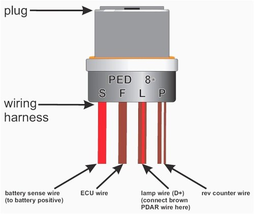 small resolution of delco cs130 wiring diagram wiring diagram megawiring diagram cs 130 wiring diagrams long delco cs130 wiring