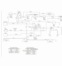 cub cadet model 1720 electrical wiring diagram carbonvote mudit blog u2022cub cadet wiring diagram 2166 [ 1024 x 768 Pixel ]