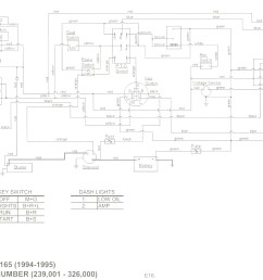 cub cadet wiring diagram beautiful cub cadet troubleshooting help image collections free [ 2000 x 1574 Pixel ]