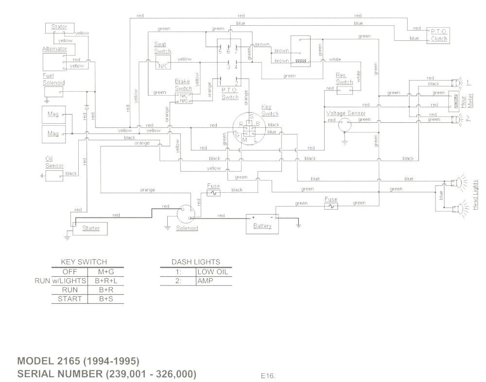 medium resolution of 2186 cub cadet wiring diagram wire center u2022 wiring diagram for cub cadet 2182 at