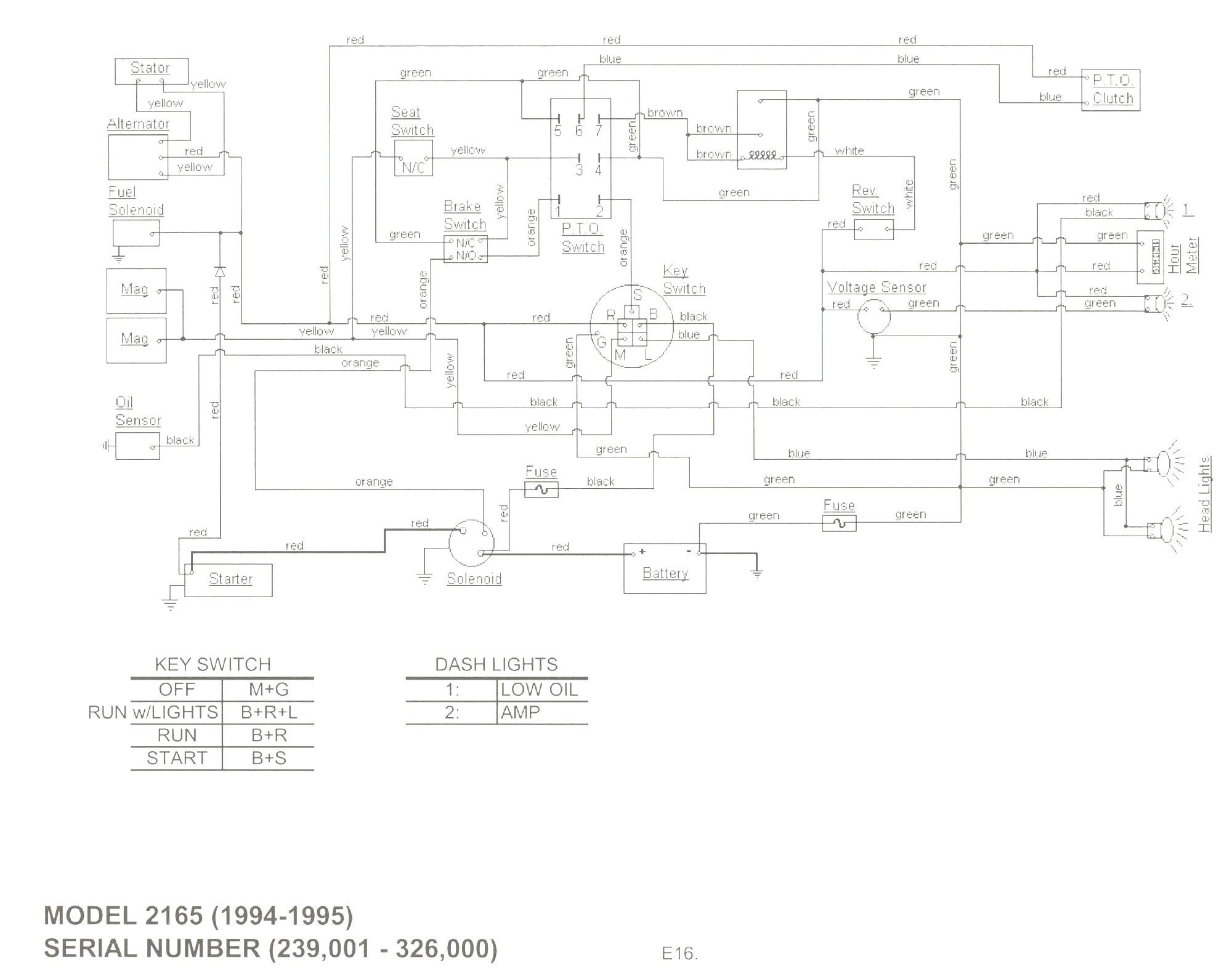hight resolution of 2186 cub cadet wiring diagram wire center u2022 wiring diagram for cub cadet 2182 at