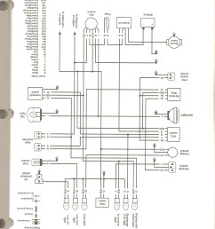 farmall diagrams pic2fly 1949 cub wiring diagram wiring librarycub cadet 2145 wiring diagram trusted wiring diagram [ 1679 x 2149 Pixel ]