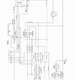 cub cadet w600 wiring diagram wiring library cub cadet w600 wiring diagram [ 1000 x 1294 Pixel ]