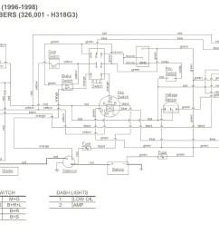 cub cadet 1862 wiring diagram wiring diagram syscub cadet 2186 wiring diagram wiring diagram basic cub [ 2000 x 1486 Pixel ]