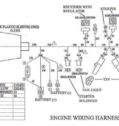 wrg 4669 l5 20 wiring diagraml520 wiring diagram wiring diagram schematics rh alfrescosolutions co l520 [ 2476 x 1416 Pixel ]